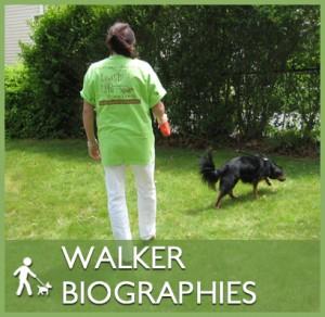 walker-biographer (2)