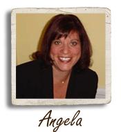 Angela Wilcox Picture