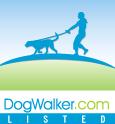 DogWalker.com