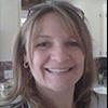 Carole-Lynn Needham
