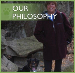 our-philosophy (1)