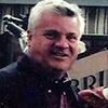 Marty Noonan